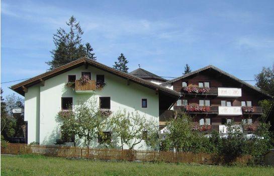 Landgasthof Astner