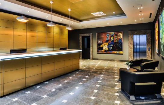 Bild des Hotels Ocak Apartment & Hotel