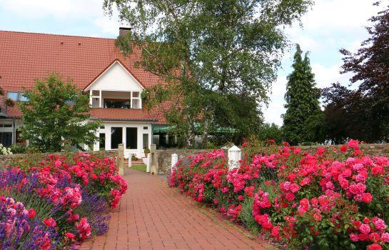 Landhaus Blankenstein