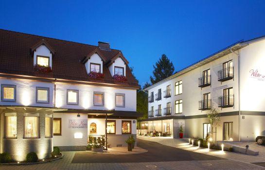 Aalen: Hotel Wilder Mann