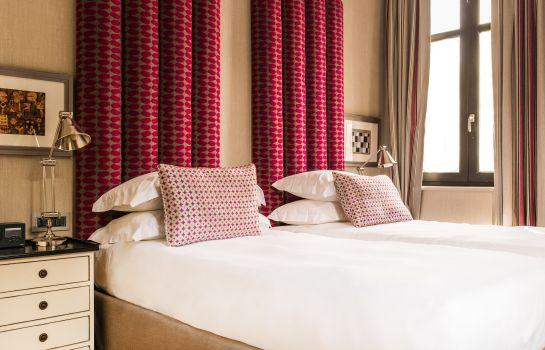 Vmaison Hotel& Residence