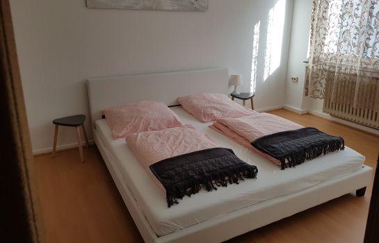 Do Suites