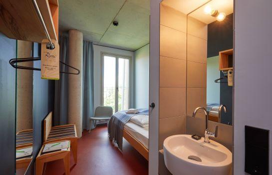 Bild des Hotels Rossi