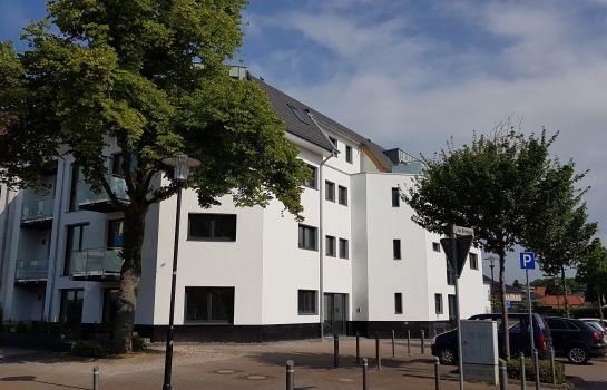 Cloud_7_Appartmenthaus_2-Heinsberg-Aussenansicht-2-899266