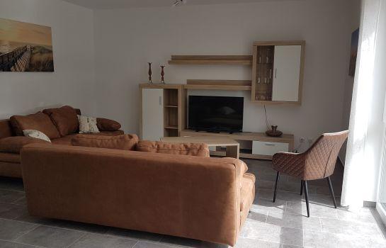 Cloud_7_Appartmenthaus_2-Heinsberg-Junior-Suite-3-899266