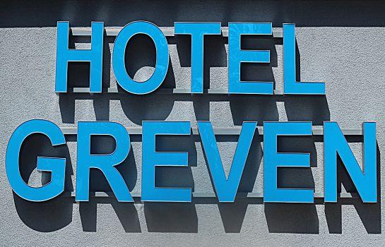 Bild des Hotels Hotel Greven