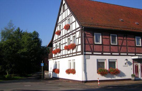Gästehaus Niedersachsen