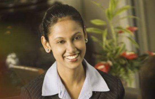 Hampton by Hilton Freiburg