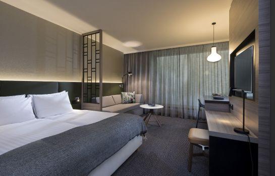 Bild des Hotels Adina Apartment Hotel Hamburg Speicherstadt