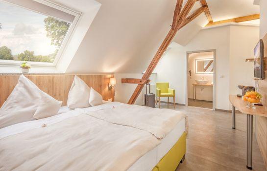 Brüngers Landhaus