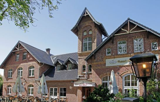Wesel: Balance-Recovery Life-Center