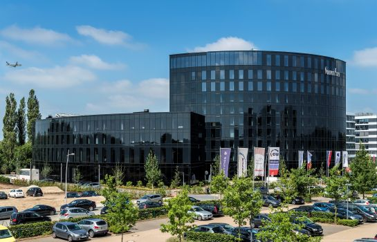 Nordport Plaza Hamburg Airport A Tribute Portfolio Hotel