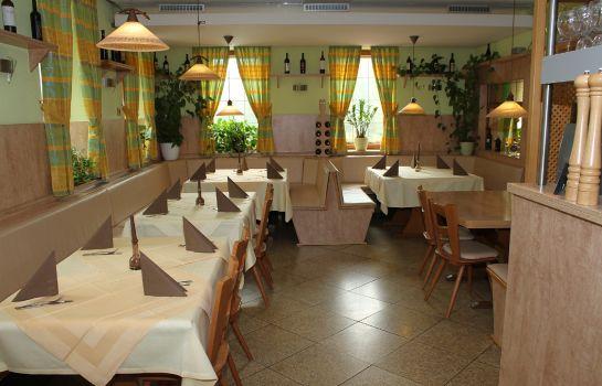 Da Beni Restaurant -  Pizzeria - Gästezimmer