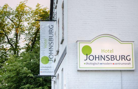 Hotel Johnsburg