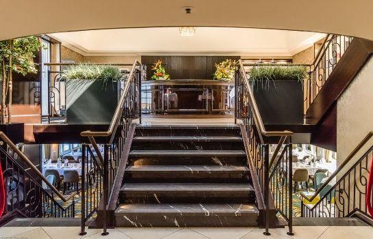 Bild des Hotels Select MS William Shakespeare - Cologne