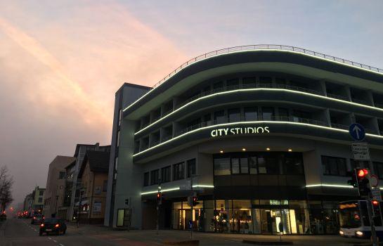 Heidenheim an der Brenz: City Studios