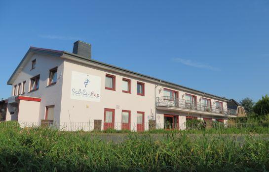 SchleiFee ostsee hotel residenz