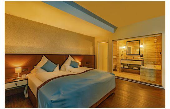 Trip Inn Hotel Wetzlar
