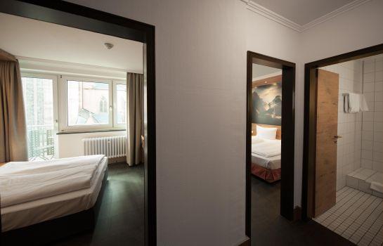 Paulaner am Dom Wirtshaus und Hotel