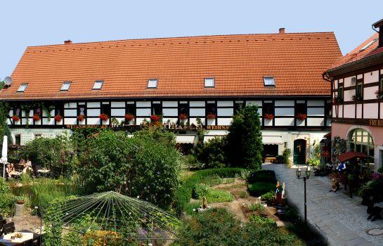 RATAGS Bauernwirtschaft zum Kunsthandwerkerhaus