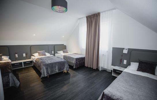 Apartments Laatzen
