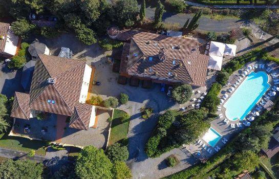 Resort San Martino & Spa