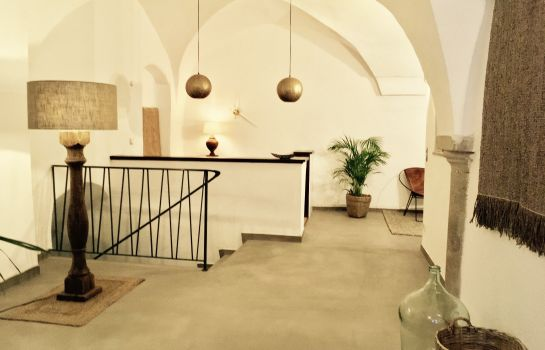 Passau: Boutique Hotel Morgentau