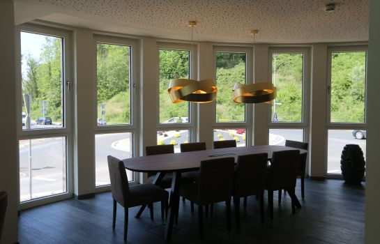 in2_THE_BOARDINGHOUSE-UEbach-Palenberg-Innenansicht-2-981178