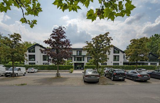 Essensio Hotel Düsseldorf