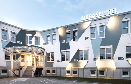 Airbase Hotel