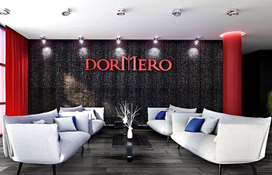 Salzgitter: DORMERO Hotel Salzgitter