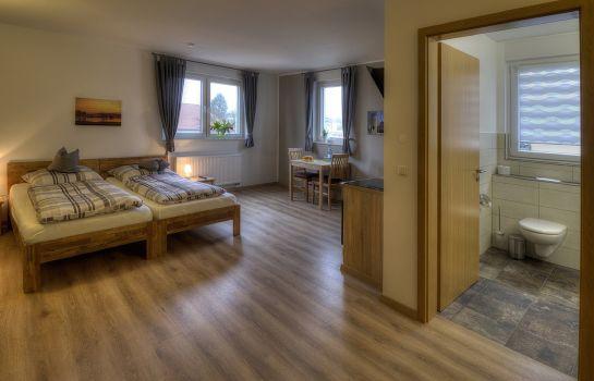Paderborn: Pader-Motel