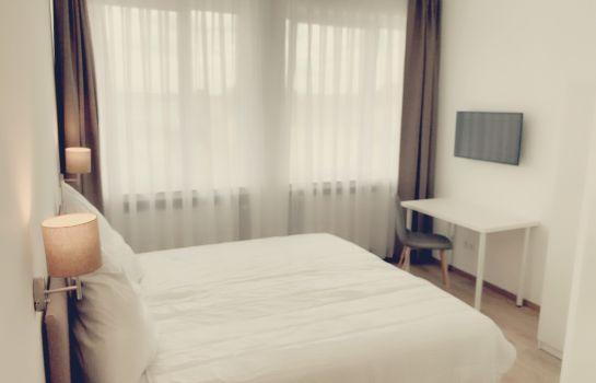 Hotel Net
