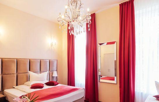 Bild des Hotels Hotel Hamburger Perle