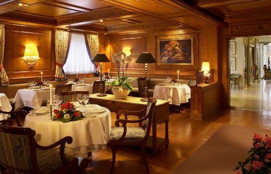 Colombi-Freiburg_im_Breisgau-Restaurant-6-1618
