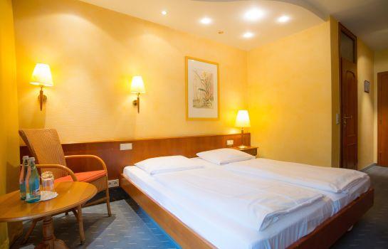 Ringhotel_Zum_Roten_Baeren-Freiburg_im_Breisgau-Double_room_standard-1-2670