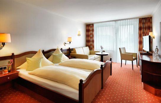 Фотографии Best Western Donner's Hotel & Spa