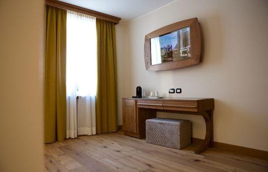Фотографии Hotel Duca D'Aosta