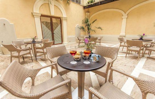 Фотографии Colomba D'Oro Hotel