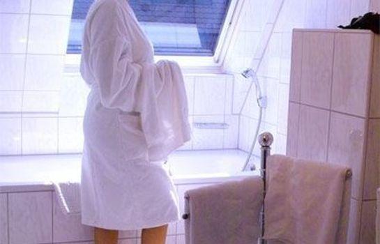 City_Hotel-Freiburg_im_Breisgau-Wellness_Fitness-10077