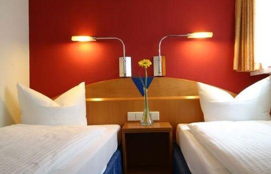 City_Hotel-Freiburg_im_Breisgau-Info-4-10077