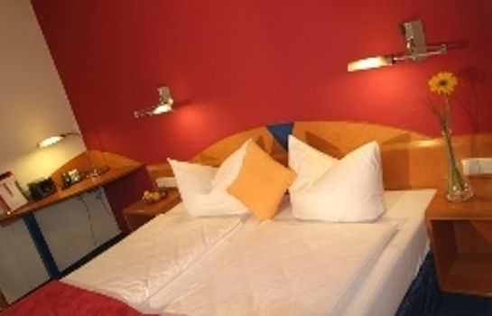 City_Hotel-Freiburg_im_Breisgau-Standardzimmer-2-10077