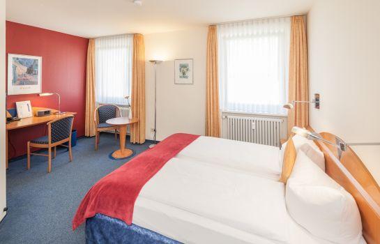 City_Hotel-Freiburg_im_Breisgau-Doppelzimmer_Standard-8-10077