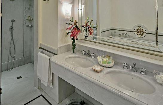 Фотографии Belmond Villa Sant'Andrea