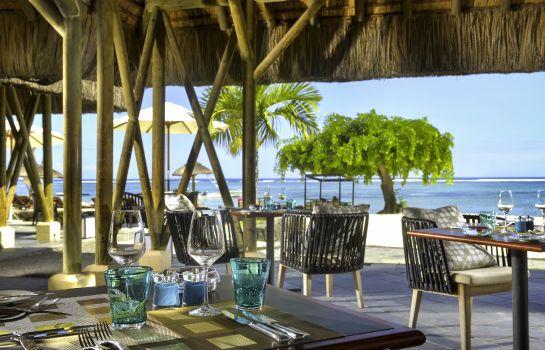 Фотографии Sofitel Mauritius L'Impérial Resort & Spa