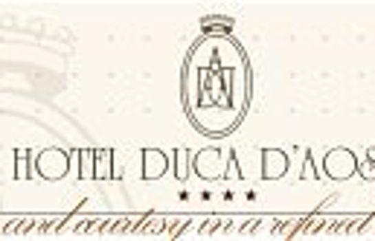 Фотографии Duca d'Aosta