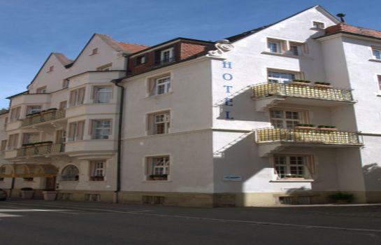 Minerva-Freiburg_im_Breisgau-Aussenansicht-5-39826