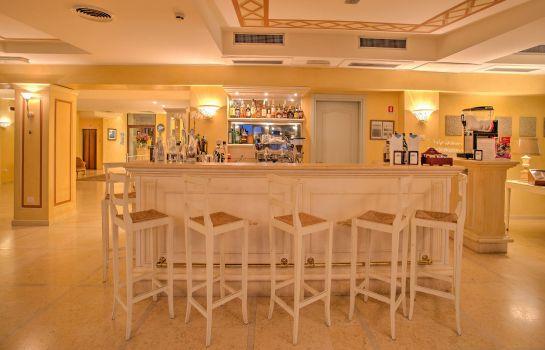 Фотографии Spiaggia d'Oro Charme & Boutique