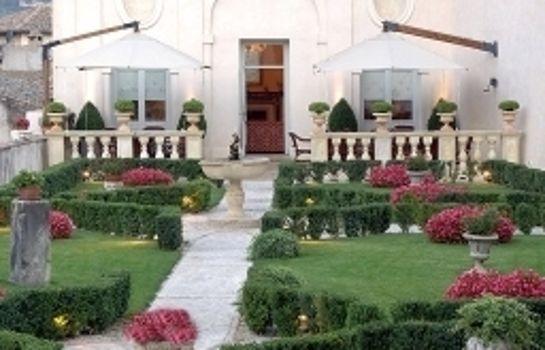 Фотографии Palazzo Leti Residenza D'Epoca