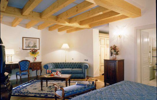 Фотографии Borgo Ca' dei Sospiri